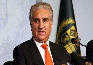 آمریکا سه مقام ارشد پاکستانی را تحریم کرد
