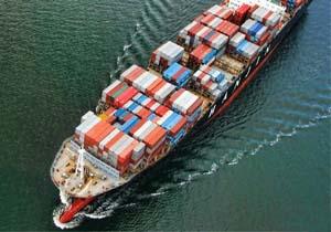 توسعه زبرساخت، نقش اساسی در توسعه تجارت دارد
