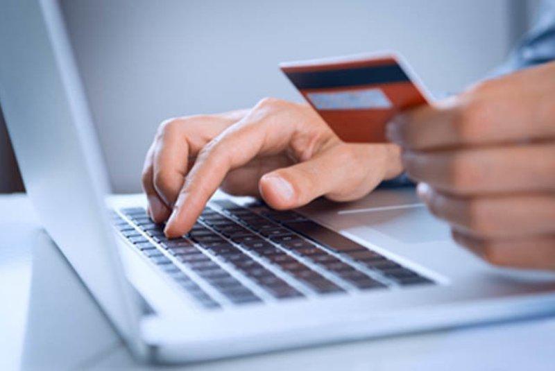رمز دوم یکبار مصرف بانکی تا اطلاع ثانوی به تعویق افتاد