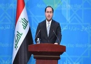 بغداد فضاسازی آمریکا درباره ناامنی در عراق را رد کرد