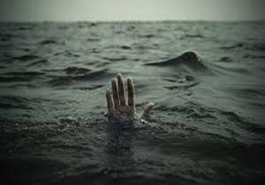 یک جوان ۲۳ ساله در پشت سد سیستان غرق شد