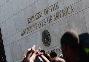 لغو توافق راه اندازی مرکز آموزش نظامی در سفارت آمریکا در اسلام آباد