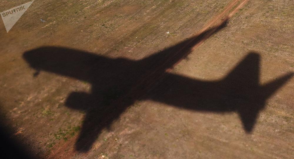 حریم هوایی پاکستان همچنان بر روی پروازها از هند بسته میماند