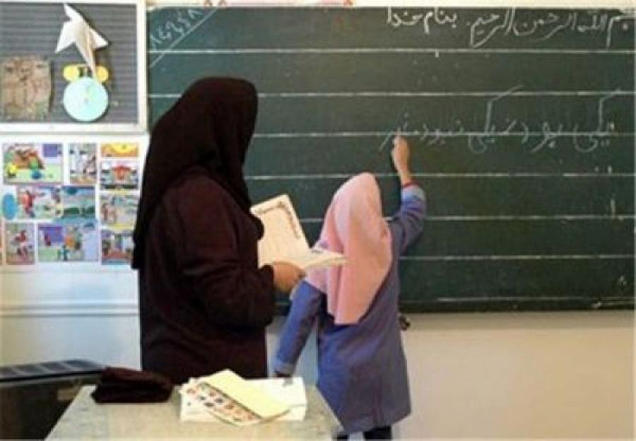 ساختار جدید آموزش و پرورش اعلام شد