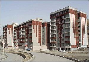 وجود ۱۷ هزار واحد مسکن مهر فاقد متقاضی در خوزستان/ صدور دستورالعمل جدید برای این واحدها
