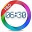 باشگاه خبرنگاران -دانلود Caynax Alarm clock PRO 9.4.1 - ساعت زنگدار مجهز اندروید