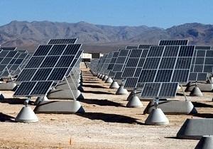 نصب ۱۱ پنل خورشیدی در روستاهای خوسف