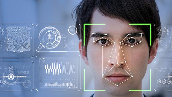 سایه فناوری تشخیص چهره بر زندگی خصوصی انسان ها!