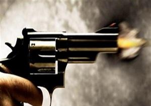 علت تیراندازی صبح امروز درکرمانشاه دستگیری سارقان سیم برق بود