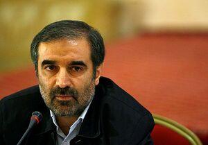 مذاکره با آمریکا دیگر معنایی ندارد/ اقدامات ایران آنهارا پشیمان خواهد کرد