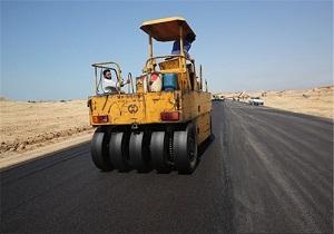 سرعت بخشی به عملیات راهداری در شهرستان ارومیه