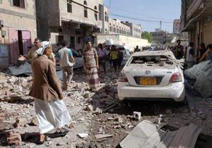 تاکید جنبش انصارالله بر گرفتن انتقام خون زنان و کودکان بیگناه یمنی/ متجاوزان به زبالهدان تاریخ فرستاده خواهند شد