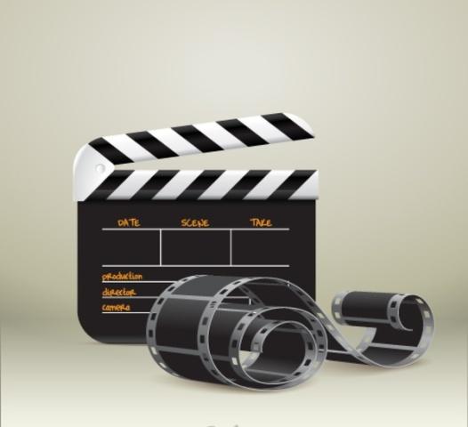 صدور پروانه نمایش برای سه فیلم سینمایی/ قسم تنابنده مجوز گرفت