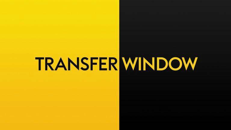 آغاز رسمی نقل و انتقالات لیگ جزیره