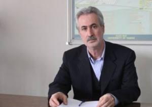 تاکید استاندار بر ترویج فرهنگ ایثار در آذربایجان شرقی