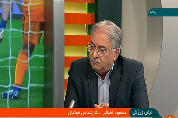 واکنش کارشناسان فوتبال به سرمربیگری ویلموتس در تیم ملی