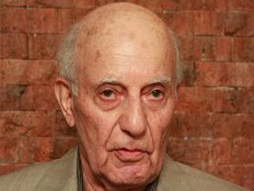 درگذشت شاعر گیلانی