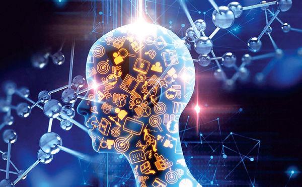 تحول در یادگیری با هوش مصنوعی