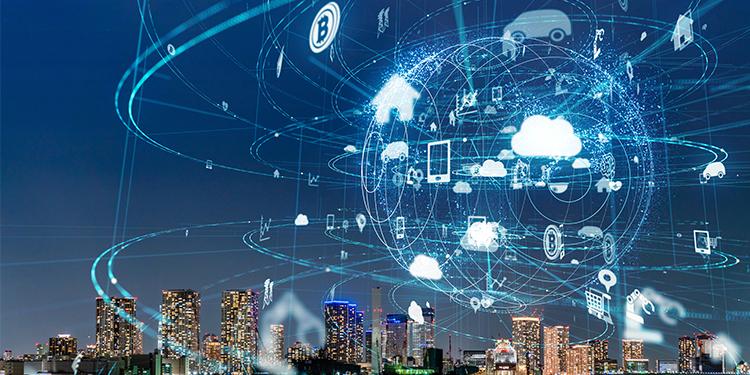 روز جهانی ارتباطات فرصتی برای ارتقای آگاهی نسبت به اینترنت تکنولوژیهای ارتباطی و اطلاعاتی +تصاویر