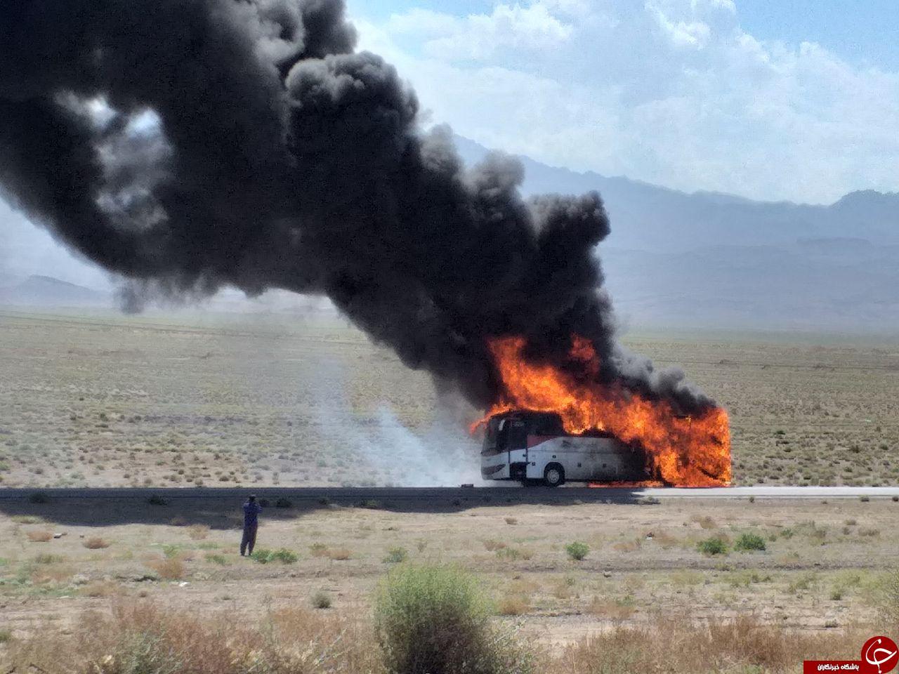 افزایش ربایش غیرنظامیان توسط داعش در عراق