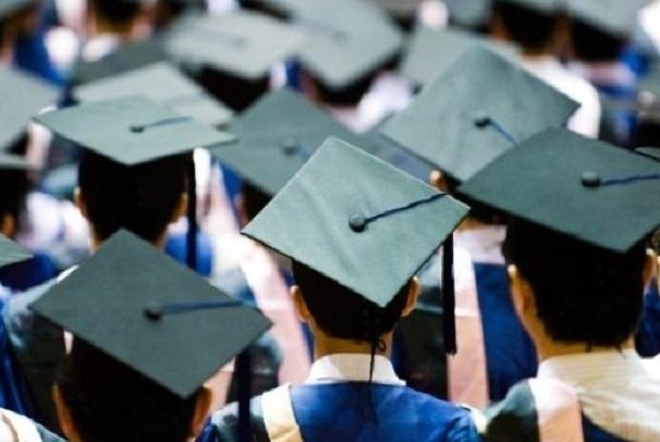 امکان تحصیل همزمان دانشجویان نخبگان پزشکی در ۲ رشته محتلف