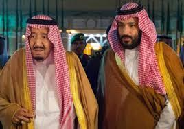 انتقاد شاهزاده سعودی از عملکرد سران رژیم آل سعود درخصوص امنیت