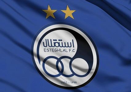ترکیب استقلال تهران برای دیدار مقابل سپیدرود مشخص شد