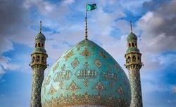 اختصاص چهار میلیارد و ۵۰۰ میلیون برای تعمیر مساجد در مناطق زلزله زده