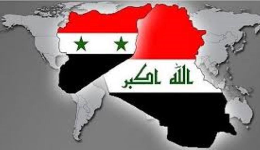 پروازهای بغدادـدمشق از سر گرفته میشود