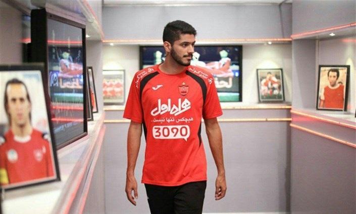 مصلح: امیدوارم در جام حذفی قهرمان شویم