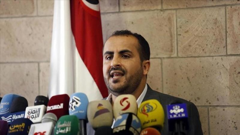 انصارالله یمن: عربستان دچار ورشکستی اخلاقی شده است