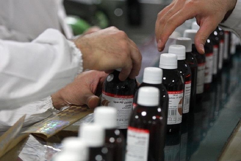 چه مراکزی مجاز برای عرضه و فروش داروی متادون هستند؟/ عوارض هولناک سوء مصرف این داروی ترک اعتیاد را بشناسید