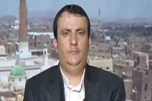 انصارالله یمن: پاسخ کوبنده به جنایت متجاوزان در صنعا در راه است