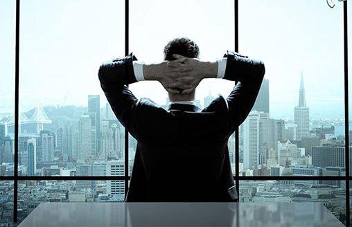۶ راه که باعث میشود شکست مقدمهای برای پیروزی در کسب و کار شما باشد