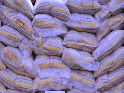 کشف ۱۲۰۰ کیلو برنج قاچاق با برند تقلبی در پاوه