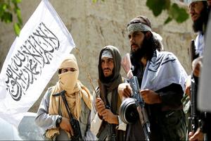 طرح وزارت دفاع آمریکا برای تامین هزینه سفر و اقامت هیات طالبان