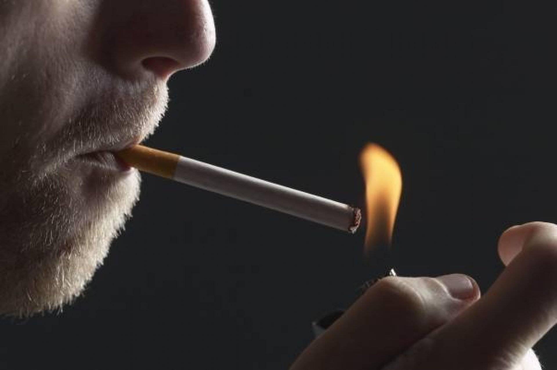 ترفندهای کلیدی برای ترک سیگار که نمیدانستید
