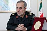 باشگاه خبرنگاران -انتقاد کمالی از اظهارنظر برخی مسئولان در مورد سربازی