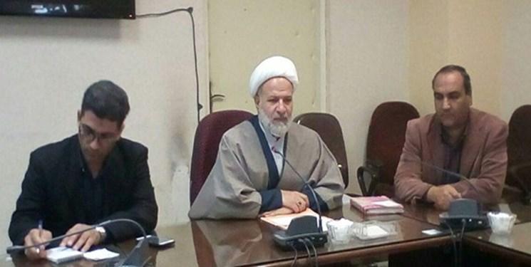برپایی مراسم ۱۴ خرداد بیانگر قدردانی از مجاهدتهای امام راحل است