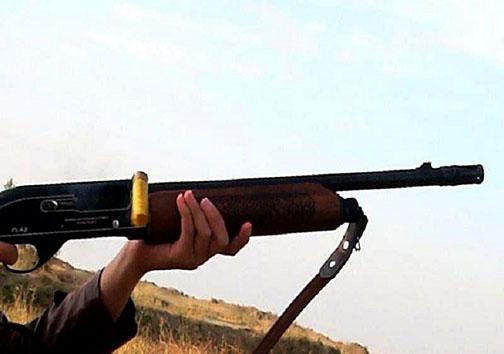 2 پلیس عراقی در حمله داعش کشته شدند