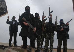 تحرکات تروریستهای جبهه النصره برای متهم کردن روسیه به استفاده از سلاح شیمیایی