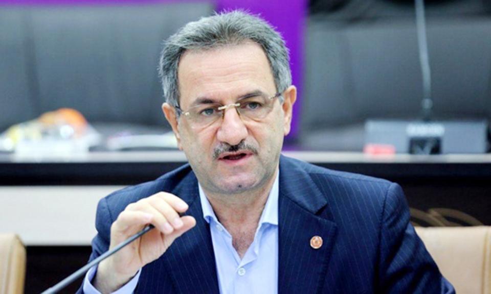 پیام تبریک استاندار تهران به مناسبت روز جهانی روابط عمومی