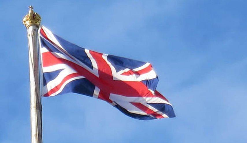 سفارت انگلیس: به شهروندان خود در کویت هشداری ندادهایم