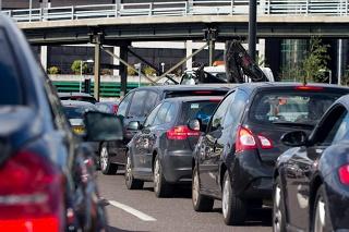 طرح عجیب مسئولان شهر آمستردام برای از بین بردن آلودگی هوا