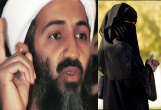 افشاگری زنی ایرانی از اسرار خاندان بن لادن/ از همجنسبازی مردان سعودی تا بلایی که اسامه بر سر نوزاد شیرخواره آورد + تصاویر