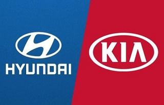 کیا و هیوندای برخی از خودروهای خود را با کیسه هوا معیوب تحویل مشتریان میدهند