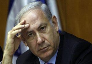 نتانیاهو در تشکیل دولت با چالش مواجه است