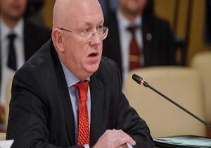 مسکو: مهمترین مساله جلوگیری از افزایش تنش میان ایران و آمریکا است