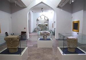 بازدید از موزههای چهارمحال و بختیاری رایگان است