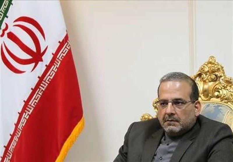 اظهارنظرها درباره موضوعات راهبردی تنها ازمجرای شورای عالی امنیت ملی بیان می شود